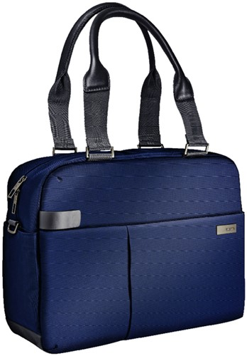 "Laptop Shopper Leitz Complete 13,3"" Smart Blauw"