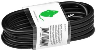 Kabel Green Mouse USB Micro-A 2.0 1 meter zwart
