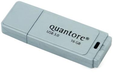 USB-stick 3.0 Quantore 16GB