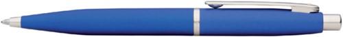 Balpen Sheaffer VFM blauw