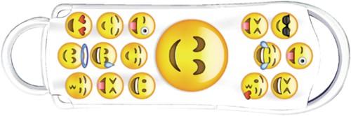USB-Stick 2.0 Integral Xpression 32GB Emoji