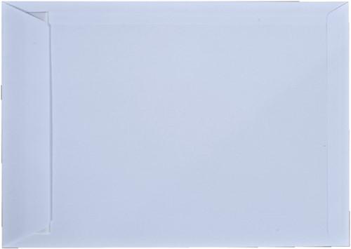 Envelop Hermes akte EA4 220x312mm zelfklevend wit 250stuks-3