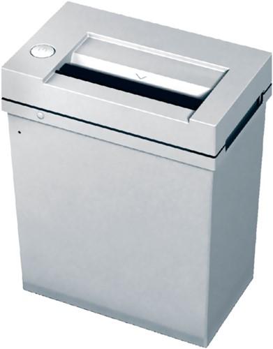 Papiervernietiger Ideal 2245 stroken 4mm