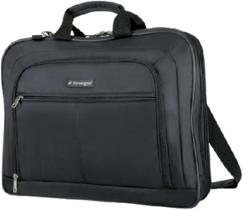"Laptoptas Kensington SP45 17"" Classic Case zwart"