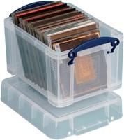 Opbergbox Really Useful 3 liter 245x180x160mm-2