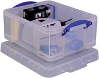 Opbergbox Really Useful 18 liter 480x390x200mm-2