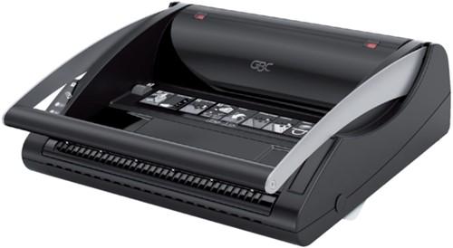 Inbindmachine GBC Clickbind 150