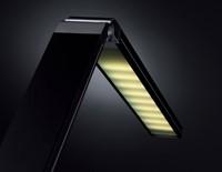Bureaulamp Hansa ledlamp Magic zwart-3
