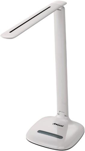 Bureaulamp Rexel Activita daglicht Strip-2
