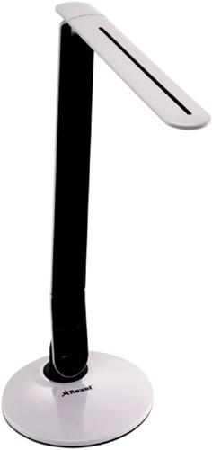 Bureaulamp Rexel Activita daglicht Strip+-2