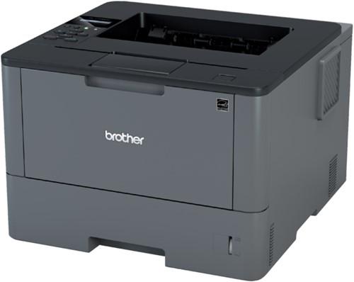 Laserprinter Brother HL-L5100DN