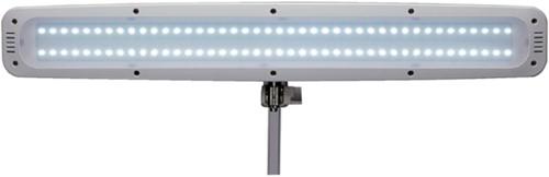 Bureaulamp Maulwork ledlamp dimbaar wit-3