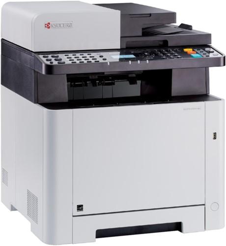 Multifunctional Kyocera Ecosys M5521CDW