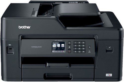 Multifunctional Brother A3 MFC-J6530DW