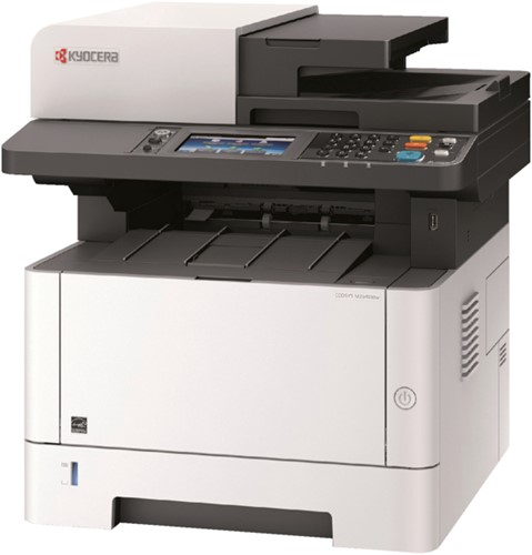 Multifunctional Kyocera Ecosys M2735DW
