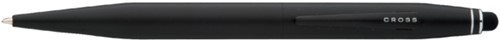 Stylus- Balpen Cross Tech2 Satin Black