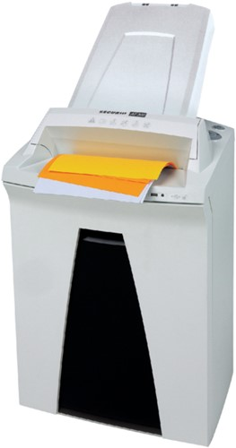 Papiervernietiger HSM Securio AF300 snippers 4,5mmx30mm