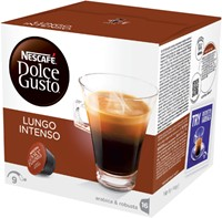 Koffie Dolce Gusto Lungo Intenso 16 cups-1