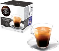 Koffie Dolce Gusto Espresso Intenso 16 cups-2