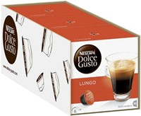 Koffie Dolce Gusto Lungo 16 cups-3