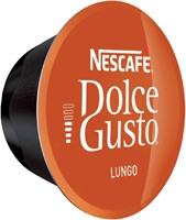 Koffie Dolce Gusto Lungo 16 cups-1