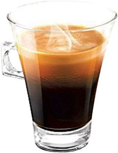 Koffie Dolce Gusto Lungo Intenso 16 cups-2