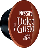 Koffie Dolce Gusto Lungo Intenso 16 cups-3