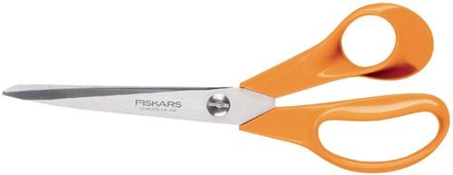 Schaar Fiskars 210mm universeel