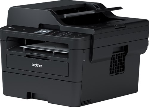 Multifunctional Brother MFC-L2750DW
