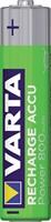 Batterij oplaadbaar Varta 4xAAA 800mAh ready2use-2