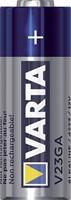 Batterij Varta V23GA alkaline blister à 1stuk-2