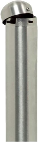 Asbak staand Securit RVS Pole-1