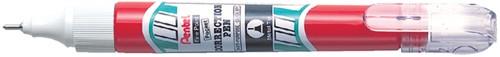 Correctiepen Pentel fluid 7ml ZL63-W