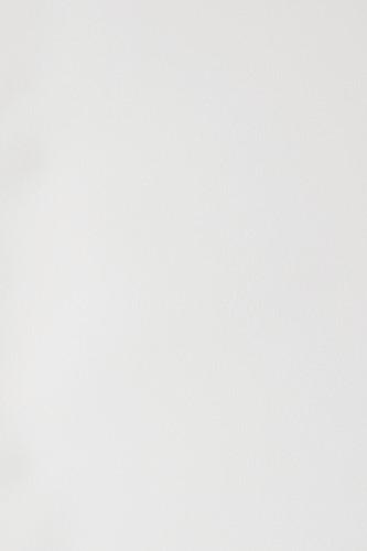Voorblad GBC A4 Polycover 300micron wit 100stuks