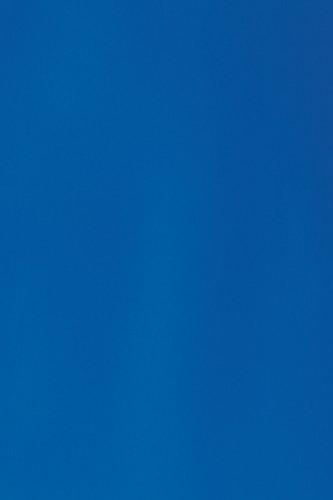 Voorblad GBC A4 Polycover 300micron donkerblauw 100stuks