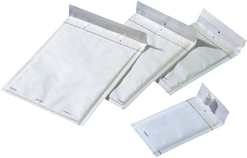 Envelop Jiffy luchtkussen nr20 372x480mm wit 75stuks