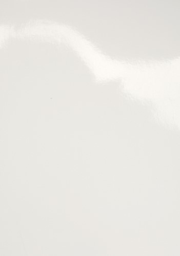 Voorblad GBC A4 chromo karton 250gr wit 100stuks