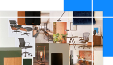 Design jouw eigen thuiswerkplek-213