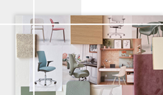 Design jouw eigen thuiswerkplek-214