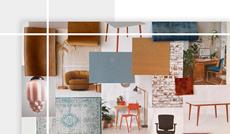 Design jouw eigen thuiswerkplek-215